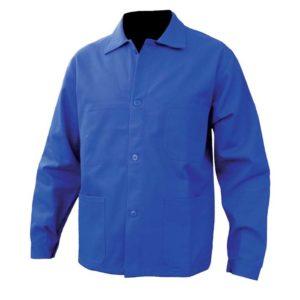 Blouson Basic 100% Coton