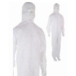 Combi Protection Risque Mineur