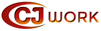 CJWork