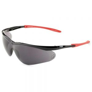 Lunette de Protection Spy Pro