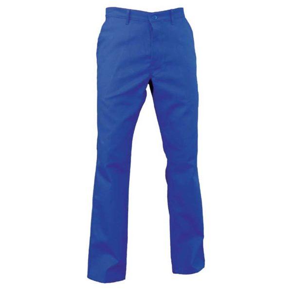 Pantalon Basic 100% Coton