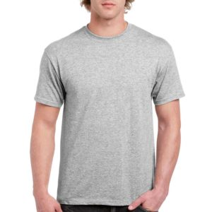 Tshirt Hammer 100% Coton
