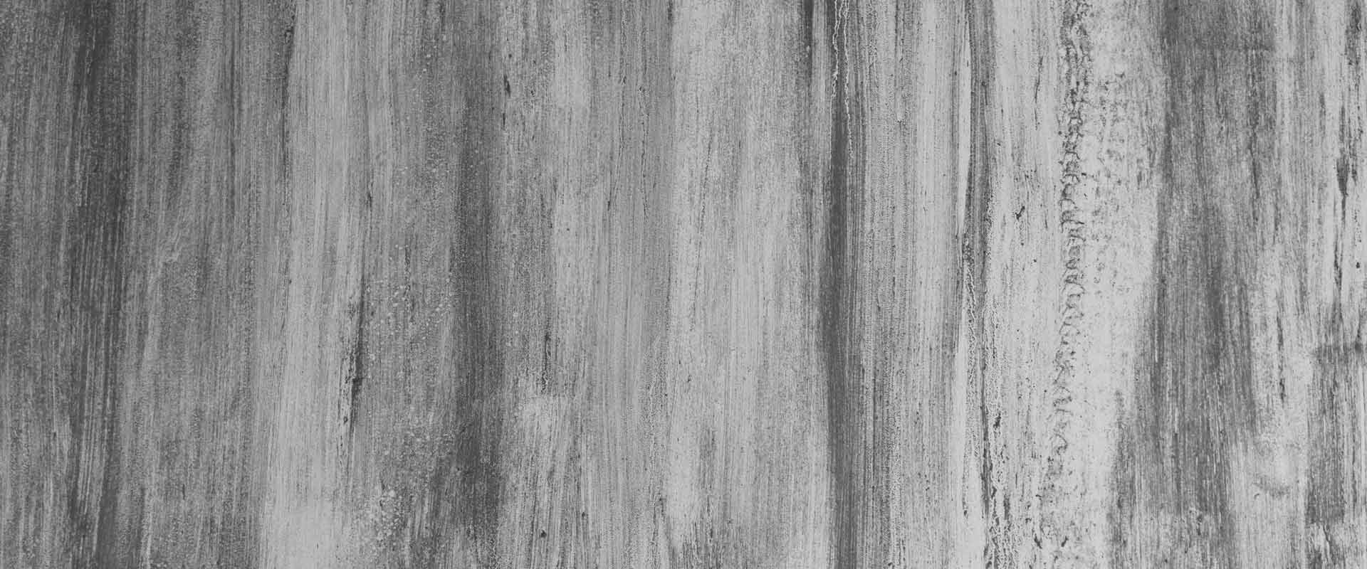 Wood Background CJWork