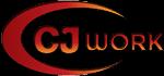 Logo CJWork