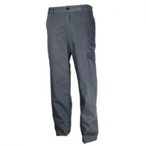 Pantalon Atex